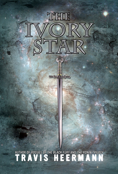 ivorystar_cover_web